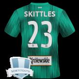 Mr_Skittles